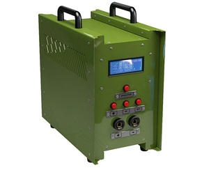 Комплект зарядный однофазный КЗО-1-30А.36В