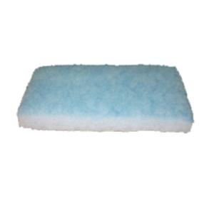 Фильтрующий материал грубой очистки ФТ-100-G2 (2х40)