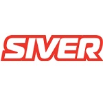 Siver